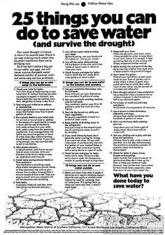 1977-conserve-water