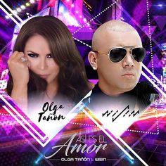 Olga Tañon Ft. Wisin - Asi Es El Amor - https://www.labluestar.com/olga-tanon-ft-wisin-asi-es-el-amor/ - #Amor, #Así, #El, #Es, #Ft, #Olga, #Tañon, #Wisin #Labluestar #Urbano #Musicanueva #Promo #New #Nuevo #Estreno #Losmasnuevo #Musica #Musicaurbana #Radio #Exclusivo #Noticias #Hot #Top #Latin #Latinos #Musicalatina #Billboard #Grammys #Caliente #instagood #follow #followme #tagforlikes #like #like4like #follow4follow #likeforlike #music #webstagram #nyc #Followalways #s