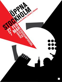 contemporary constructivism | Modern Constructivism Art Some constructivism inspired