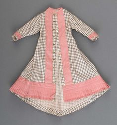 Image result for child's cape 1850s