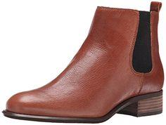 Nine West Women's Jara Leather Boot - http://footwear.katalique.com/nine-west-womens-jara-leather-boot/