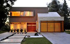 Casa+ST56+by+Epstein+Arquitectos