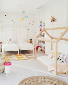 Bloesem Kids   New year, new room inspiration