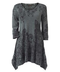 More Joe Browns... need this for winter, would look great with leggings
