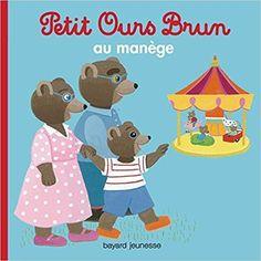 tlcharger petit ours brun au mange gratuit - Petit Ours Brun Telecharger