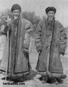 afghan coats 1970s - not for fashion - but for survival.
