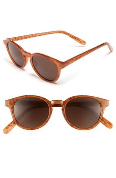 f8a60357117 A.J. Morgan  Boston  Sunglasses available at  Nordstrom Sunglasses Store