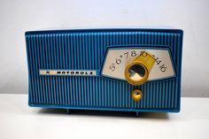 Conditioner, Antique Radio, Scream, Vacuum Tube, Radio Design, Radio Antigua, Models, Old Technology, Retro Radios