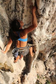 www.boulderingonline.pl Rock climbing and bouldering pictures and news Learn to rock climbi