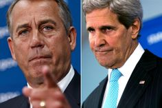 Top House of Representatives link on telezkope.com. With a score of 9. --- Kerry issued subpoena over Benghazi. --- #telezkopehouseofrepresentatives --- Brought to you by telezkope.com - socially ranked goodness