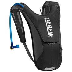 CAMELBAK Hydrobak Men's Hydration Pack JUST £19.74