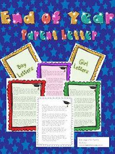 classroom, idea, parents, school, parent letters, educ, year parent, kindergarten lifestyl, letter freebi