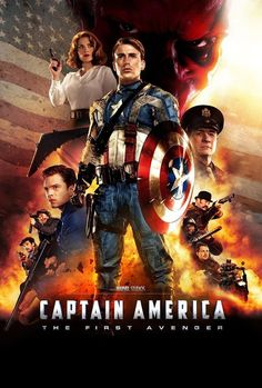 More Avengers. Very Excited for the whole Avengers movie coming. This was good and I loved the actor playing Captain America. The Avengers, Avengers Movies, Superhero Movies, Marvel Movies, Avengers Characters, Comic Movies, Batman Superhero, Story Characters, Horror Movies