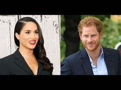 Prince Harry's  'planning to bring  Meghan to Australia'