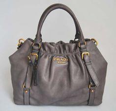 154884b70c27 Prada Tote Prada Handbags Outlet  Prada  Tote Chloe Handbags