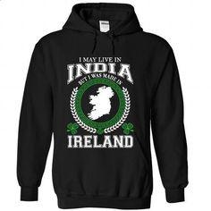 1155 in Ireland