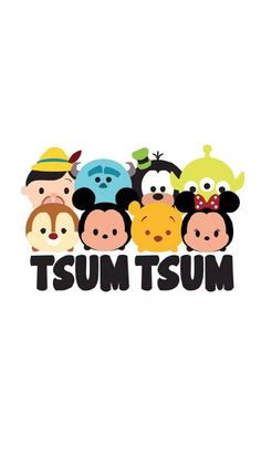 Pixar Wallpaper for iPhone from Uploaded by user # Tsum Tsum Wallpaper, Mickey Mouse Wallpaper, Wallpaper Iphone Disney, Kawaii Wallpaper, Disney Vans, Cute Disney, Disney Pixar, Disney Characters, Tsum Tsum Toys