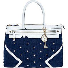 7da959a812 T K Maxx £129.99 Designer Shoulder Bags