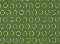 Populuxe Lime | Miami | Zinc Textile | Modern Fabrics, Unique Contemporary Designer Fabrics