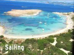 Formentera - vídeo de promoción turística