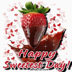 Image result for happy sweetest day images