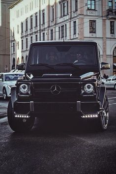 1000 images about murdered out on pinterest dream cars mercedes g wagon and mercedes benz. Black Bedroom Furniture Sets. Home Design Ideas