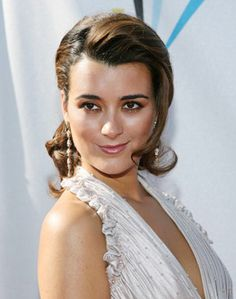 See exclusive photos and pictures of Cote De Pablo from their movies, tv shows, red carpet events and more at TVGuide.com