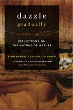 Dazzle Gradually  Price: 25.00  The sometimes-dry topics of evolution and ecology come alive in this new collection of essays.