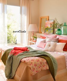 The Best Way to Create a Room Design in Cherry Bedroom Furniture Easy Home Decor, Home Decor Trends, Cheap Home Decor, Home Bedroom, Bedroom Furniture, Bedroom Decor, Magical Bedroom, Bedroom Mirrors, Furniture Dolly