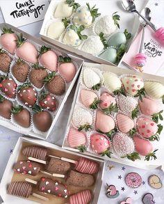 www.joliesse.ru   вдохновение конфеты сладкое