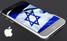 Selecionamos alguns aplicativos judaicos para você instalar no seu iGadget. Divirta-se!