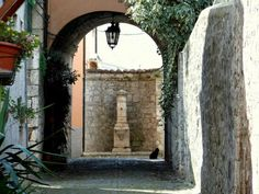 Ascoli Piceno (AP) Italy
