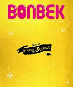 Bonbek (France)