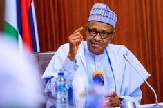 President Muhammadu Buhari said that the events in Mali reiterate the need to revisit the importance of the protection of the people's right to choose freely the form of government they want. He said this at the 59th Ordinary Session of the Authority of Heads of State and Government of ECOWAS in Accra, Ghana. The… Insecure, Presidents, Community, Sayings, News Hour, Retirement Age, Teacher Retirement, April 10, November