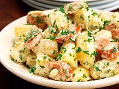 Отрываем от сердца: 10 превосходных блюд из картофеля. Пальчики оближешь!  Поделиться на Facebook