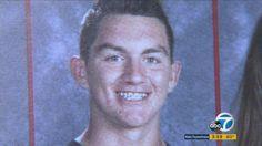 Torrance high school baseball player killed in car crash