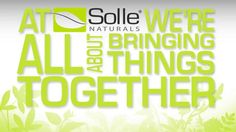 JoinTogether - www.SolleScents.com