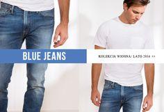 #denim #jeans #levis #jeanspl