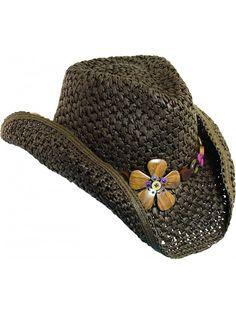 4d58f3deb34 Hats  amp  Caps Women s Western Hats