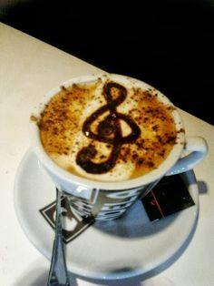 (28) Tierra de Abalorios - Google+ - Buenos días, un rico café para arrancar la mañana, que hay…