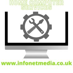 Our experts provide call-out services to meet your needs at home. If you have: ++ Virus infection ++ Laptop is not working ++ Computer not booting ++ Blue screen error ++ Internet problems or Network Configuration ++ Need wireless set up or Network setting up or Network Installation Our On-call experts are available to help you resolve your computer problems. Home computer visit is available, and our experts are ready for all your Laptop repairs & Network Installations