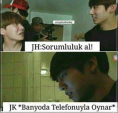 Funny Sports Pictures, Bts Funny Moments, Bts Funny Videos, Travel Humor, Funny Wallpapers, Animal Quotes, Foto Bts, Bts Boys, Bts Jungkook