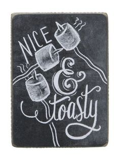 Chalkboard art inspiration for anytime of the year. Use Wallies peel-and-stick chalkboard sheets to make an easy framed chalkboard. Just cover a piece of cardboard (sized to frame) with Wallies chalkboard and then pop it into the frame! Summer Chalkboard Art, Blackboard Art, Chalkboard Writing, Kitchen Chalkboard, Chalkboard Decor, Chalkboard Lettering, Chalkboard Designs, Quotes For Chalkboard, Halloween Chalkboard Art