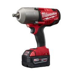 http://electricimpactdriver.com  Are you looking for the best, battery powered electric impact wrench? Then be sure to check out this new blog which has all the info you need