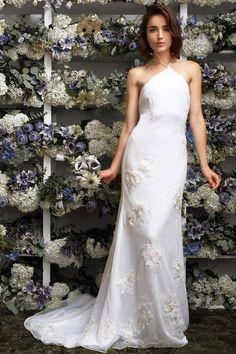Lakum Unveils Exclusive Wedding Dresses for Kleinfeld | Wedding Inspirasi