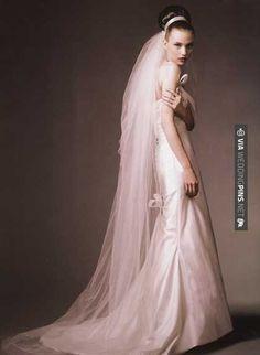 Sweet! - . | CHECK OUT MORE IDEAS AT WEDDINGPINS.NET | #weddings #veils #weddingveils #weddingfashion #weddingplanning #coolideas #events #forweddings #weddingheadwear #romance #beauty #planners #weddinghats #headwear #eventplanners #weddingdress #weddingcake #brides #grooms #weddinginvitations