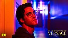 The former Glee actor discusses homophobia in the FBI and his nuanced portrayal of serial killer Andrew Cunanan for American Crime Story: The Assassination of Gianni Versace. American Crime Story, American Horror Story, Darren Criss Glee, People Dont Understand, Glee Cast, Papi, Gianni Versace, Serial Killers, Assassin