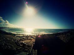 Surf Point ( MDQ )  Camera: Go Pro