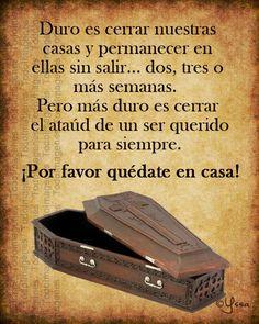 Spanish Greetings, Spanish Language Learning, Truth Quotes, Spanish Quotes, Prayers, Jokes, Mindfulness, Inspirational Quotes, Relationship