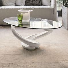 Tavolino Tango